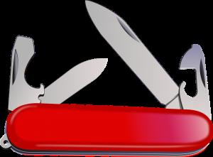Read more about the article 10 ingyenes marketing eszköz, kezdő kisvállalkozásnak
